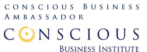 http://conscious-business-ambassadors.com/